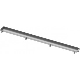 Основа для плитки TECE plate I 601070