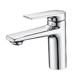 3203 Смеситель для умывальника WasserKRAFT