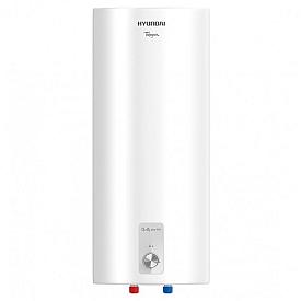 Электрический водонагреватель Hyundai  H-SWS5-100V-UI409