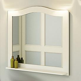 Зеркало Comforty Монако-100 00004136986