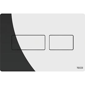 Панель смыва TECE solid 9240431