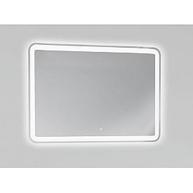 Зеркало BelBagno SPC-900-600-LED