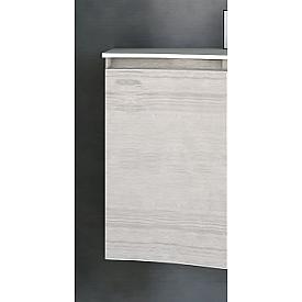 Шкаф подвесной MODERNO (Cezares) 54849