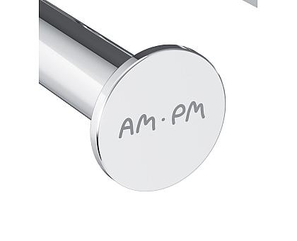 A50A34100 Inspire 2.0 Держатель для туалетной бумаги хром