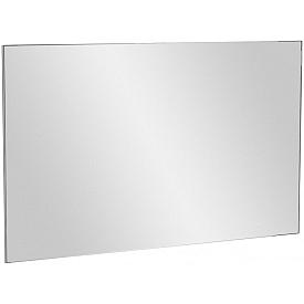 Зеркало прямоугольное Jacob Delafon ОБЩАЯ КАТЕГОРИЯ EB1084-NF