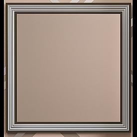 Зеркало Карат 80 Opadiris Z0000004136
