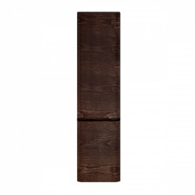 Шкаф-колонна подвесной AM.PM Sensation M30CHR0406NF 400 мм