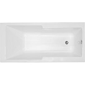 Акриловая ванна Aquanet Taurus 160x75 210292