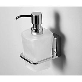 K-5099 Дозатор для жидкого мыла WasserKRAFT