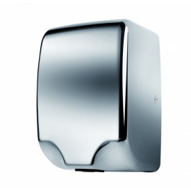 Автоматический сушитель для рук Bemeta 924224135