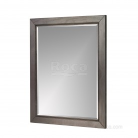 Зеркало Roca America Evolution W ZRU9302958