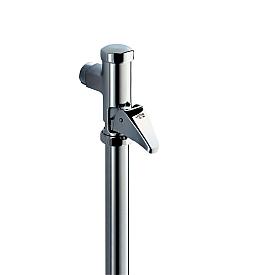 Механизм слива Rondo (Grohe) 37139000
