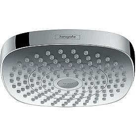 Верхний душ для ванной Hansgrohe Croma 26524400