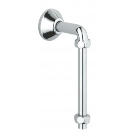 Отвод  Grohe Others 12408000