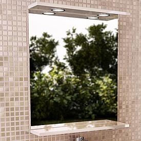 Зеркало Comforty К-60 00003120320