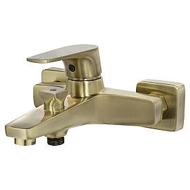 Смеситель для ванны Adiante AD-18022 BR