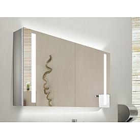 Зеркальные шкафы Esbano с подсветкой ES-2406
