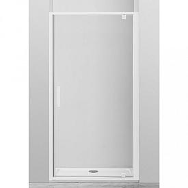 Распашная дверь в проём Cezares RELAX-BA-1-100-C-Bi