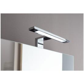 Aquanet #WT-W280 LED