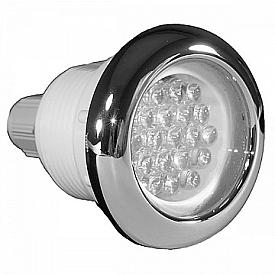 Для ванны Riho Подсветка для ванны без системы Kit Led light AL00L114115