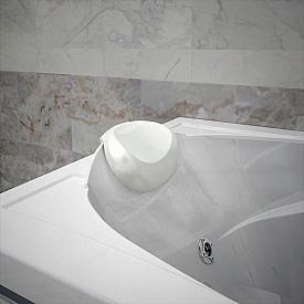 Подголовники для ванны Radomir 1-18-0-0-0-800