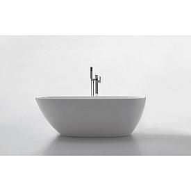 Ванна BelBagno BB80-1700