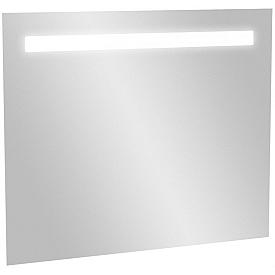 Зеркало Jacob Delafon 70 см со светодиодной подсветкой EB1412NF