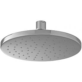 Верхний душ для ванной Jacob Delafon KATALYST E13691CP