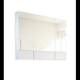 Зеркало 1Marka Соната У29558 90