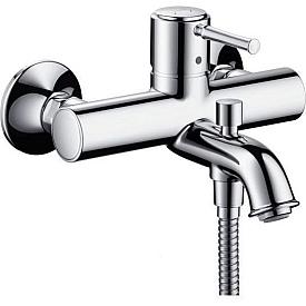 Смеситель для ванны,для душа Hansgrohe Talis Classic 14140000