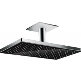 Верхний душ Hansgrohe Rainmaker Select 460 1jet 24002600