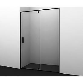 74P05 Душевая дверь WasserKRAFT