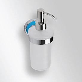 Настенный дозатор для жидкого мыла Bemeta 104109018d