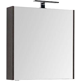 Зеркало-шкаф Aquanet 00201735