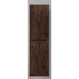 Шкаф подвесной BelBagno ETNA-1500-2A-SC-RW-P-L