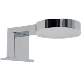 Aquanet #WT-806 LED