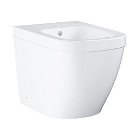 Биде пристенное Grohe Euro Ceramic 39340000