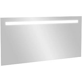 Зеркало Jacob Delafon 130 см со светодиодной подсветкой EB1419-NF