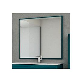 Зеркало  прямоугольное Cezares 45048