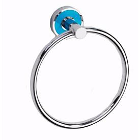 Кольцо для полотенец Bemeta 104104068d