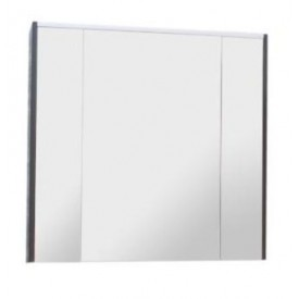Зеркальный шкаф Roca Ronda ZRU9302970