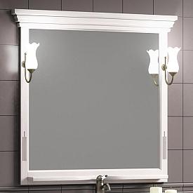 Зеркало Риспекто 95 Opadiris Z0000004917