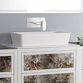 Столешница в ванную   Cezares 50205