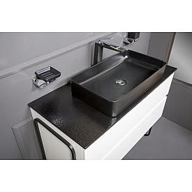 Столешница в ванную подвесная Armadi Art 840-100-A