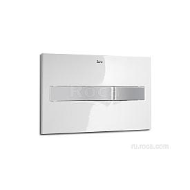 Клавиша для инсталляции Roca PL-2 890096005