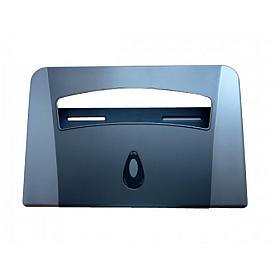 Диспенсеры для бумажных полотенец Bemeta Hotel 121103265