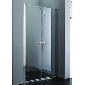 Дверь в проём Cezares ELENA-B-2-140-C-Cr