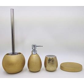 Керамический набор для ванной Gid G-spray 50 33359