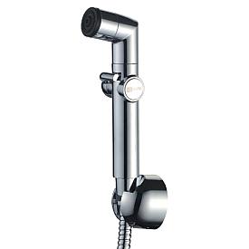 Гигиенический душ Lemark LM8093C