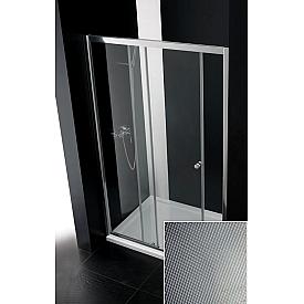Дверь в проём Cezares ANIMA-BF-1-120-P-Cr